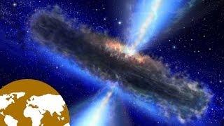 Conocimiento del medio: El Universo