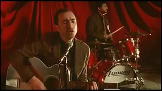 The Shins - Phantom Limb