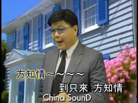 胡惠乾 : 林雲:唱 (潮州歌)