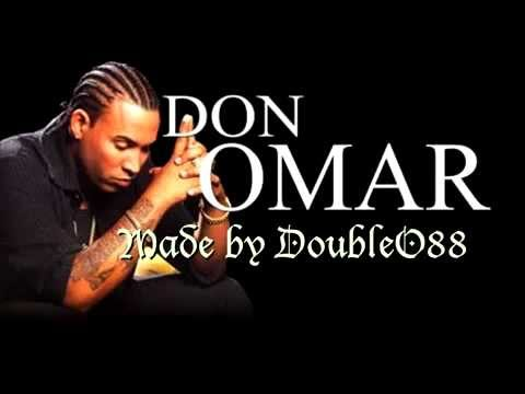 Don Omar - Los Bandoleros Remix made by DoubleO88.mp4