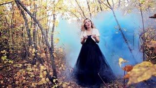 Юлия Петерс - Ты ждал меня Скачать клип, смотреть клип, скачать песню