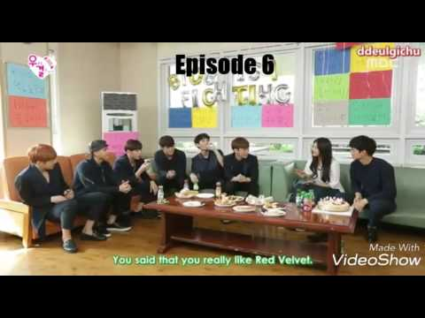 Unaired clips from wgm bbyu part 2 (6-10)
