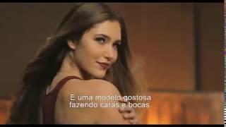Super Velozes, Mega Furiosos Trailer Oficial -LOCUÇÃO MENEZES