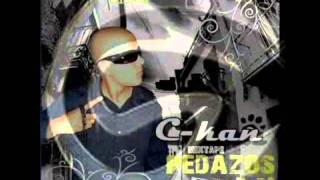 Cartel De Santa Vs. C-kan.wmv