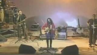 Sylvia Patricia - A Namoradeira (Cada Um Cada Um) - Especial da TVE Bahia