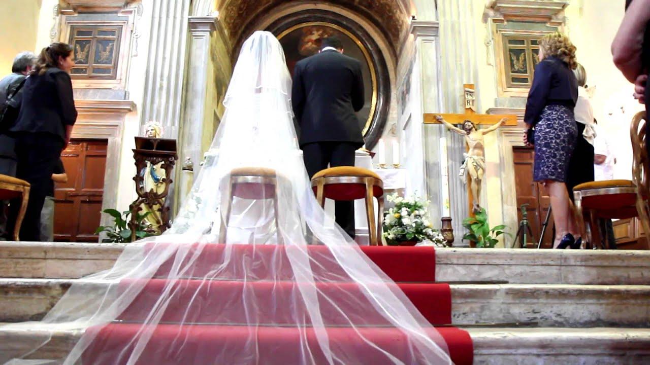 Matrimonio Campagna Romana : Fotoefilm film matrimonio giorgia gaetano youtube
