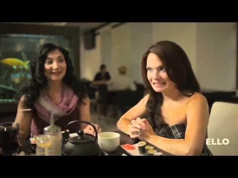 Клипы Бумбокс - Сандали смотреть клипы
