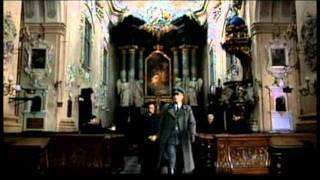 Video: Từ Karol Wojtila đến Giáo Hoàng Gioan Phaolô II