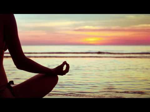 Yoga for Mornings: 3 HOURS Yoga Meditation Music for Morning Meditation Breathing Exercises