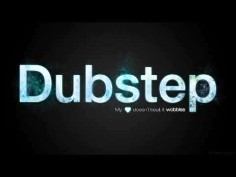 Avicii - Levels (iNexus Dubstep Remix) [HD]