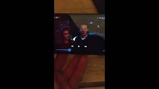 """How To Watch Free Movies On Android """"ShowBox"""""""