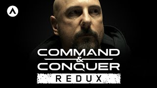 The Rise and Fall of Command & Conquer [REDUX] | Documentary