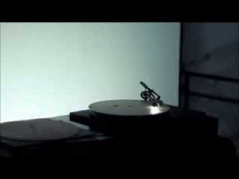 Thumbnail of video Bartholomaüs Traubeck -