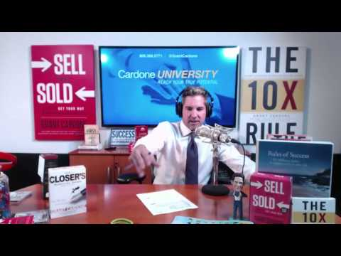 Become a Super Real Estate Agent SuperAgents Live Radio