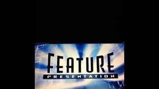 [Feature PresentationHome Alone] Video