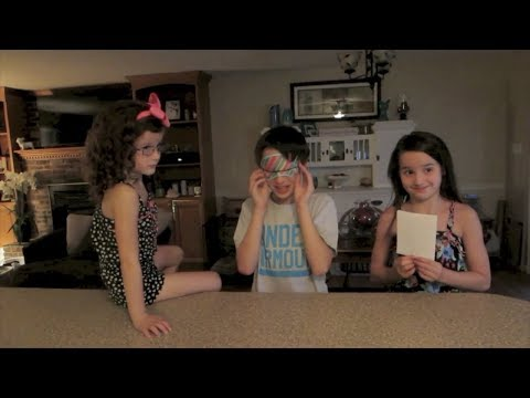 WAIT! I Really Ate Dog Food?! (WK 171.5) Bratayley