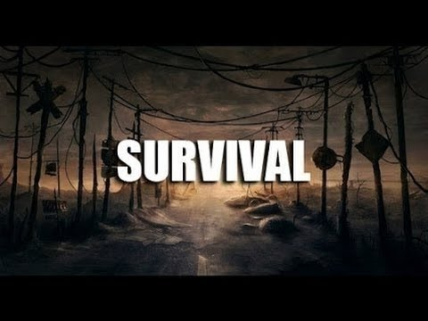 Cheat Survival Facebook (2016) - Teleport And Bullet 100