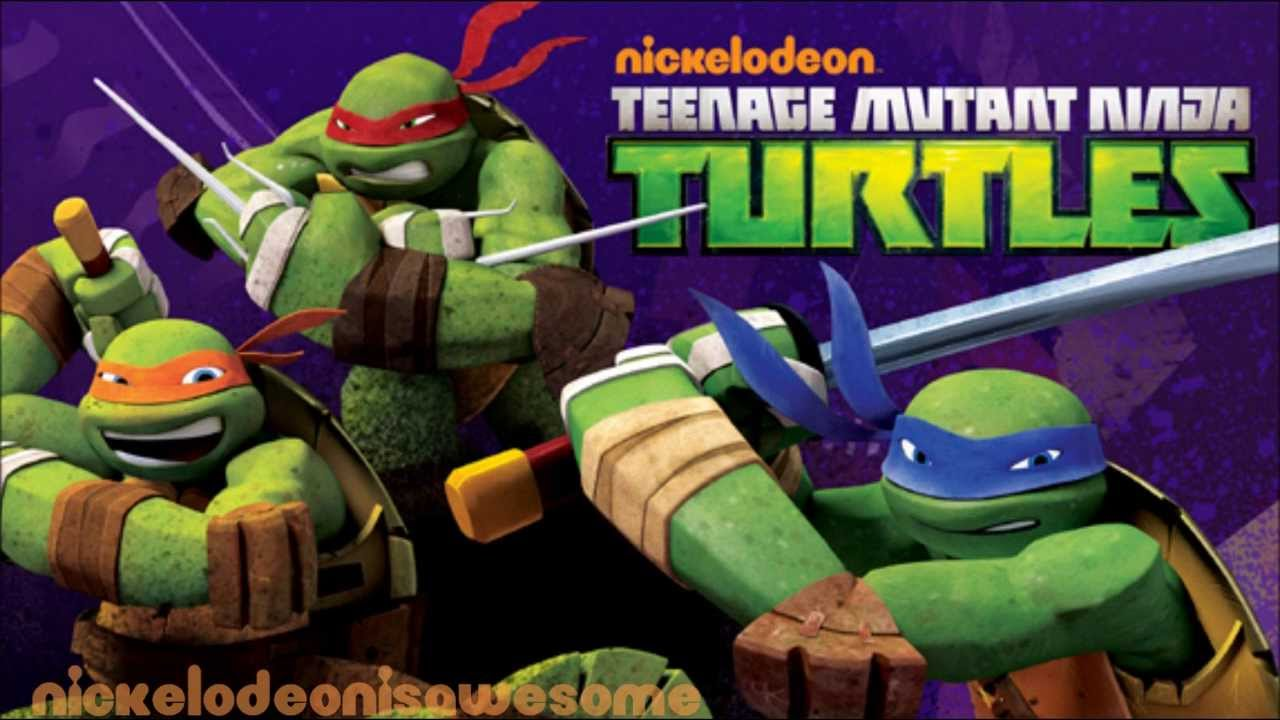 youtube turtles suomi Kitee