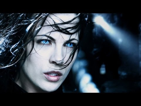 Underworld Awakening Trailer 2012 - Official [HD]