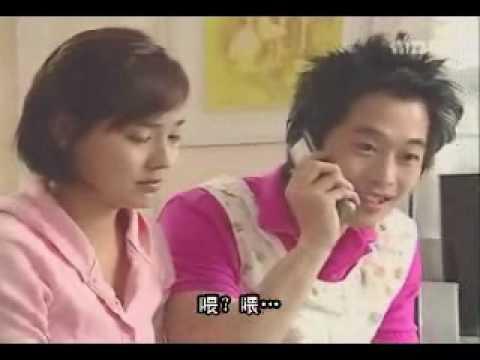 Korean Drama Wonderful Life Mv Featuring Shinbi Youtube