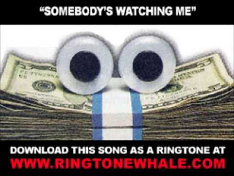 Somebody's me video download for mobile