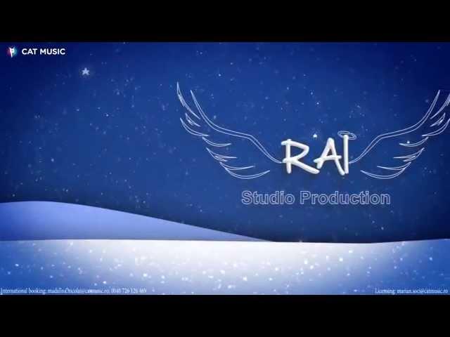 Proconsul & Lucia Dumitrescu - Vine Craciunul fara tine (Official Single HQ)