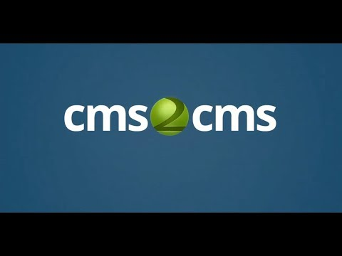 How to Convert HTML to Joomla with CMS2CMS