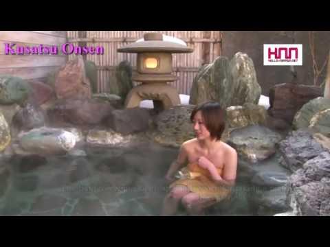 [Hello-Nippon.net]Japanese Onsen(Hot Springs)