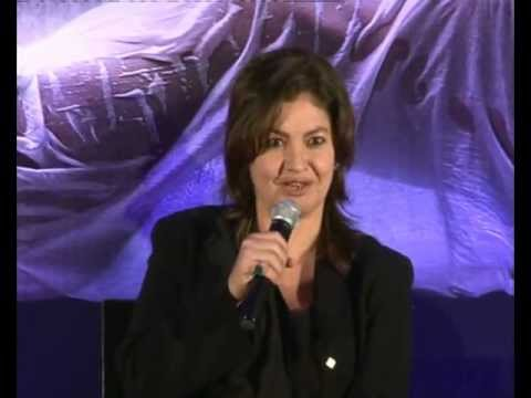 JISM 2 - The story behind the scenes Part 2. Pooja Bhatt explains how she got the idea