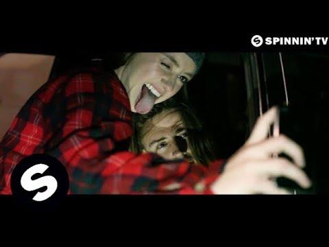 Ferreck Dawn - Another Day ft. BISHØP