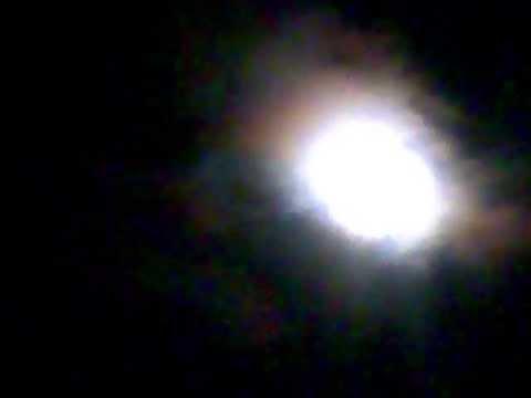 hiện tượng siêu trăng có 102