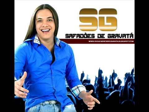 Wesley Safadão Garota Safada - Aí Pede