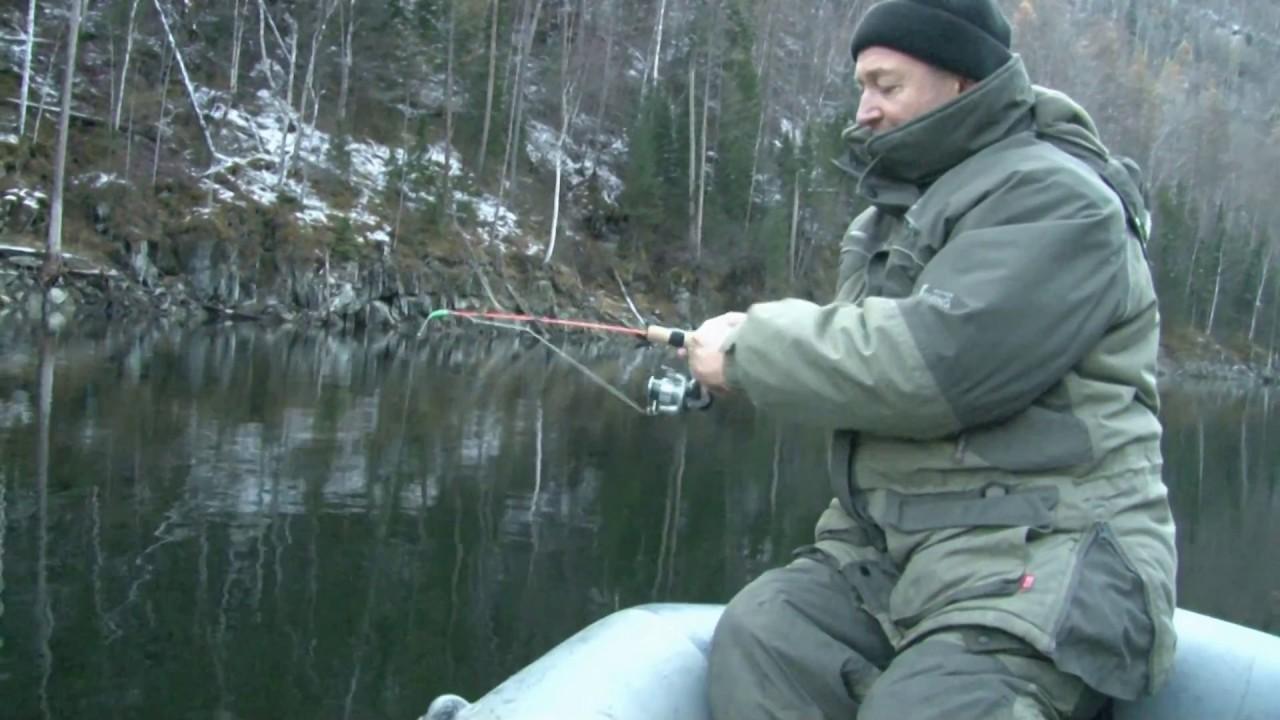 рыболовный в абакане