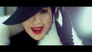 Превью из музыкального клипа Зиёда - Иккимиз