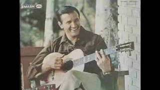 King of the Road – Roger Miller