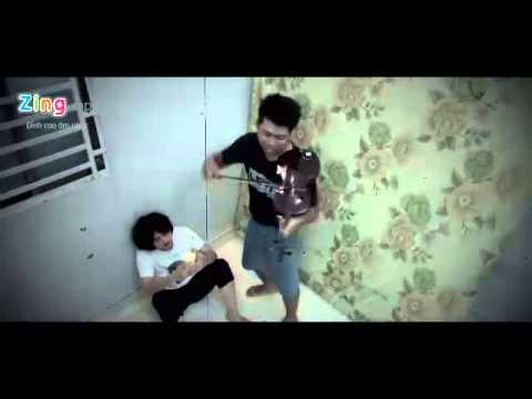 Tự cmn Kỷ - Phan Mạnh Quỳnh MV