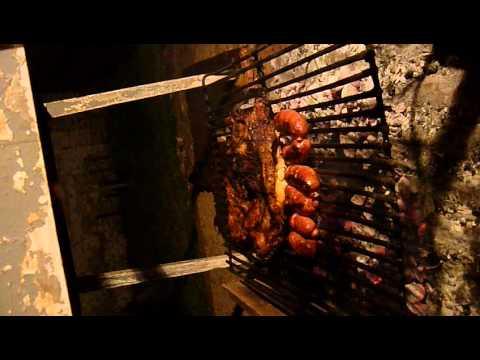 - Como cocinar las alubias ...