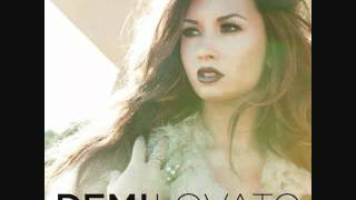 Demi Lovato All Night Long Feat Missy Elliot And Timbaland