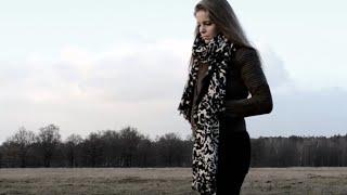 Joyce van den Ham - Wie Gaer (Official Music Video)