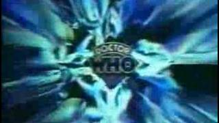 Dr Who Opening Theme 1974 (Tom Baker)