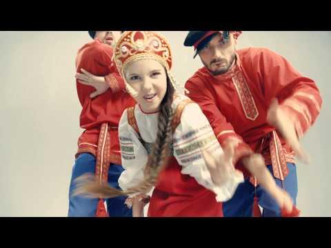 Таисия Крисанова - «Love, love»