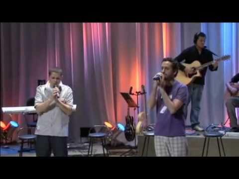 Tempestade - Família Soul & Novo Israel - Leonardo Gonçalves