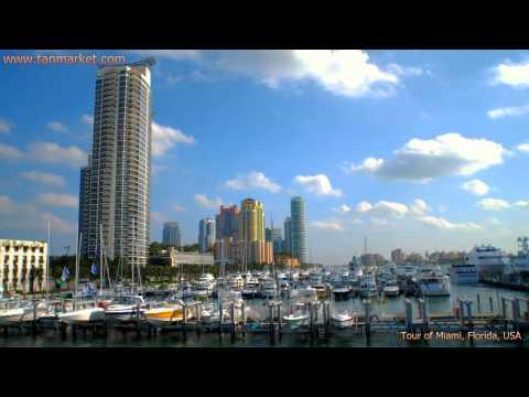 Cheap Moving Companies West Palm Beach