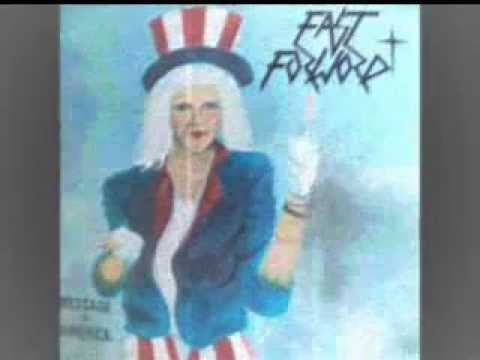Fast Forward (USA) - Child Of Society.wmv
