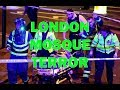 London Terrorist Attacks Muslims Outside Mosque LEO Round Table episode 271
