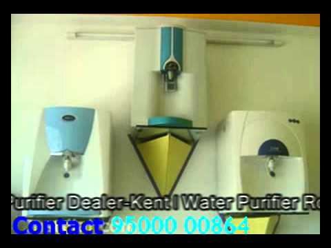aquaguard ro water purifier in Home - Kitchen Appliances, Delhi