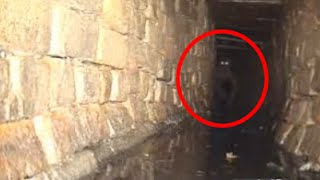 5 Creepy Videos with Unexplainable Background Stories