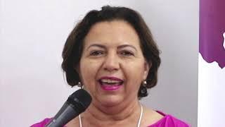Lidera+ encoraja mulheres para campanha eleitoral