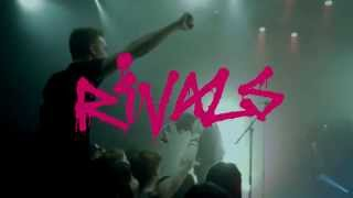 Her Bright Skies - Rivals