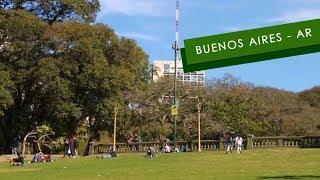Buenos Aires - AR
